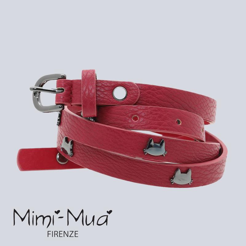 Mimi Mua Firenze | Cintura