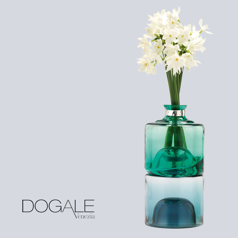 Dogale | Provence