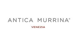Anna Bomboniere | Antica Murrina Veneziana