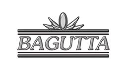 Anna Bomboniere | Bagutta