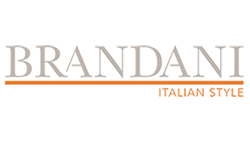 Anna Bomboniere | Brandani