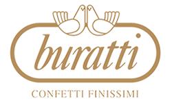 Anna Bomboniere | Buratti