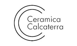 Anna Bomboniere | Calcaterra Cermica