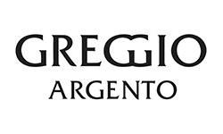 Anna Bomboniere | Greggio Argento
