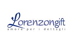 Anna Bomboniere | LorenzoGift