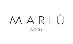 Anna Bomboniere | Marlu