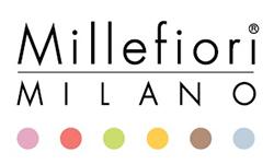 Anna Bomboniere | Millefiori Milano