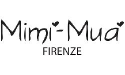 Anna Bomboniere | Mimi Mua Firenze