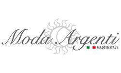 Anna Bomboniere | Moda Argenti