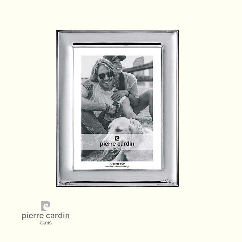 Anna Bomboniere | Pierre Cardin Cornici