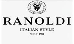 Anna Bomboniere | Ranoldi